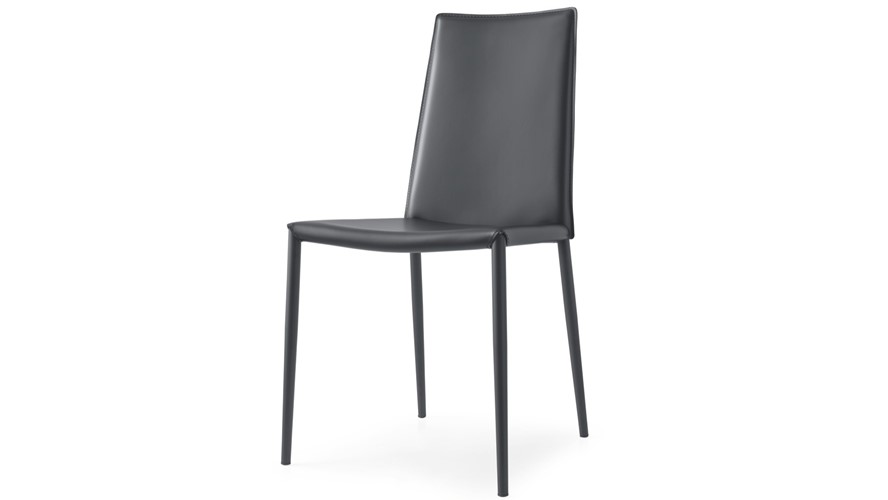 Calligaris Boheme Chair