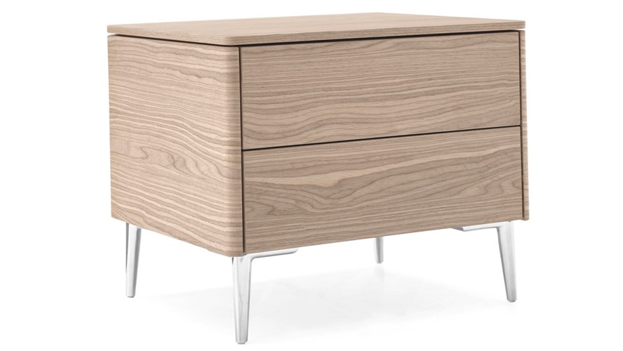 Calligaris Boston Bedside Chest