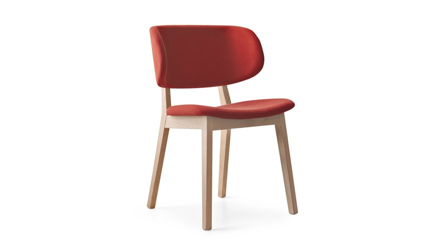 Calligaris Claire Chair