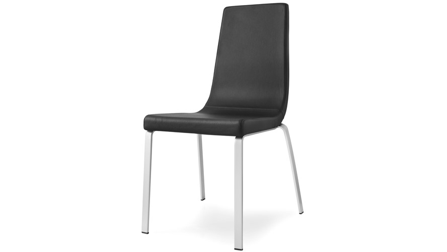 Calligaris Cruiser Chair