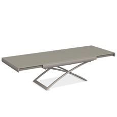 Calligaris Dakota Table