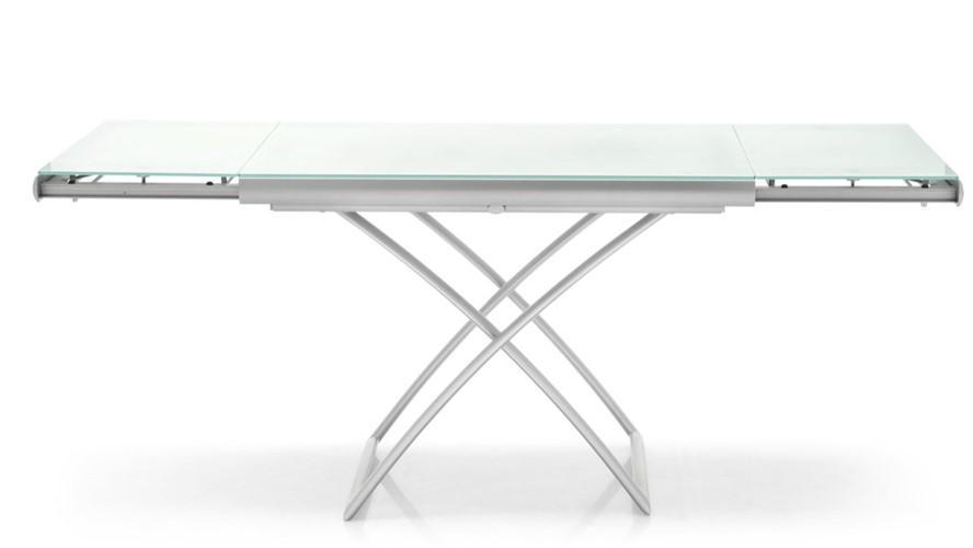 Calligaris Dakota Low Table