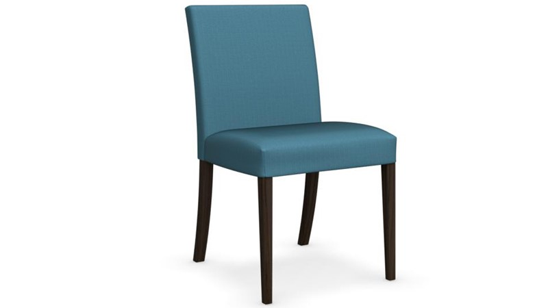 Calligaris Dolcevita Low Chair