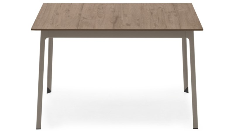 Calligaris Dot Rectangular Table