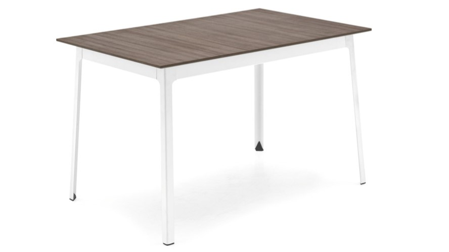 Calligaris Dot Square Table