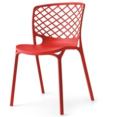 Calligaris Gamera Chair