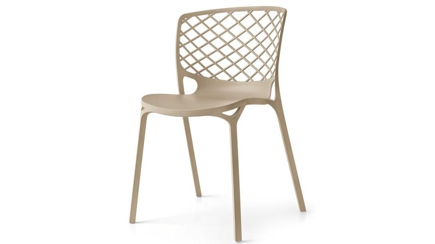 Calligaris Gamera Chair