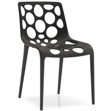 Calligaris Hero Chair