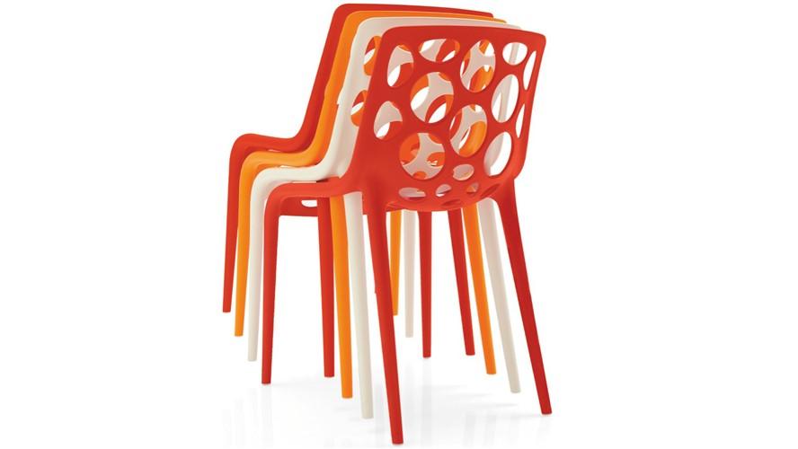 Calligaris Hero Chair