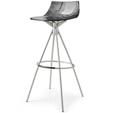 Calligaris Ice Cantilever Chair