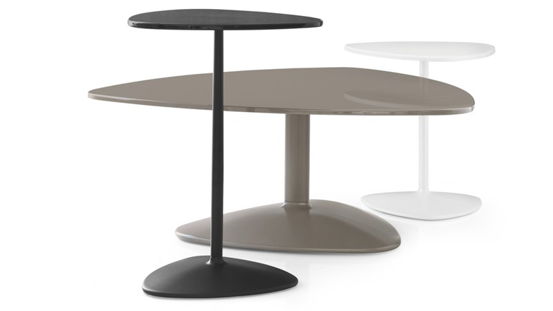 Calligaris Islands Table
