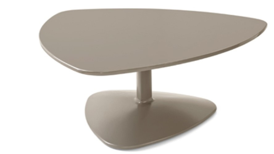 Calligaris Islands Low Table