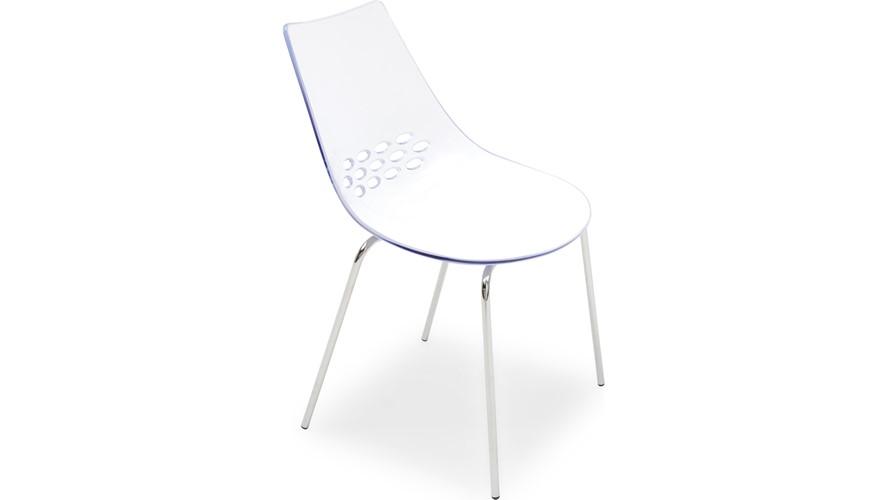 Calligaris Jam Chair