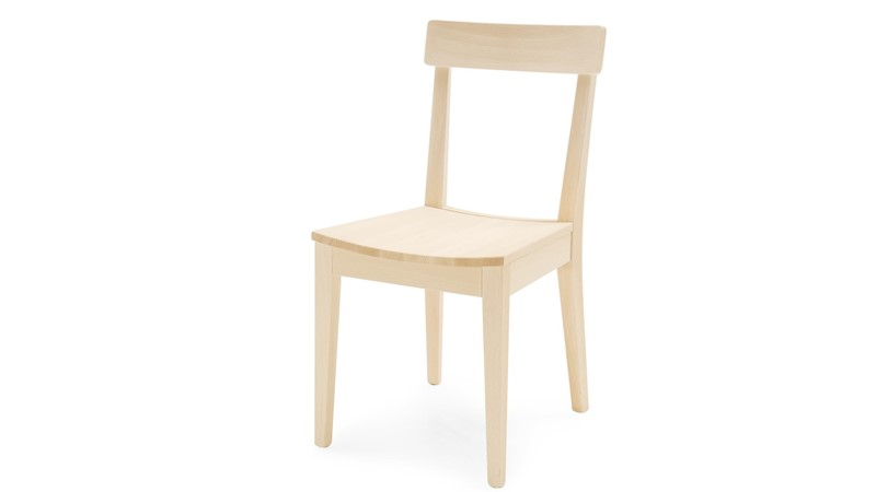 Calligaris La Locanda Chair