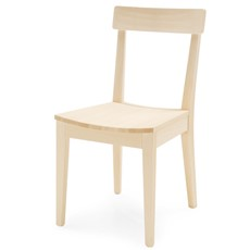 Calligaris La Locanda Chair