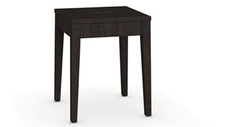 Calligaris La Locanda Small Stool
