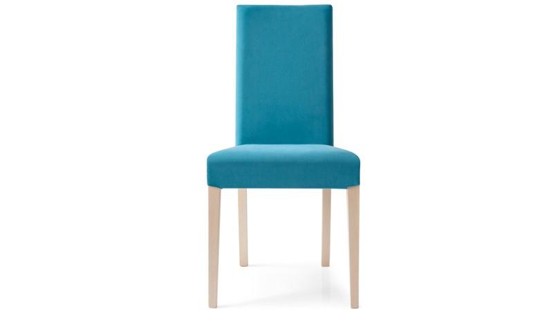 Calligaris Latina Low Chair