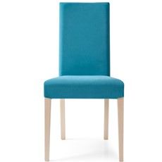 Calligaris Latina Low Chair