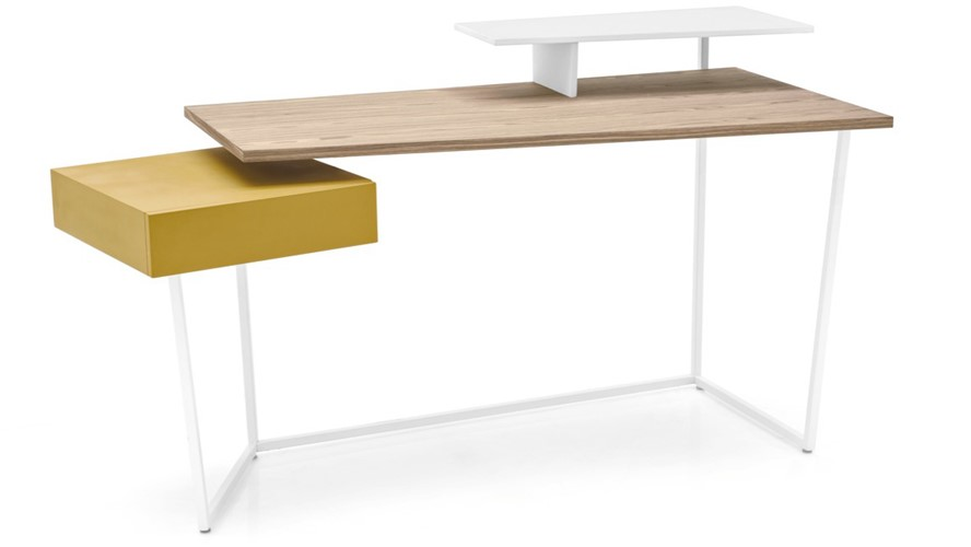 Calligaris Layers Table