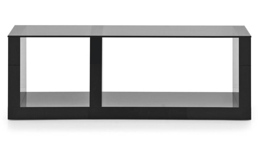 Calligaris Lib 2 Compartment Modular Unit