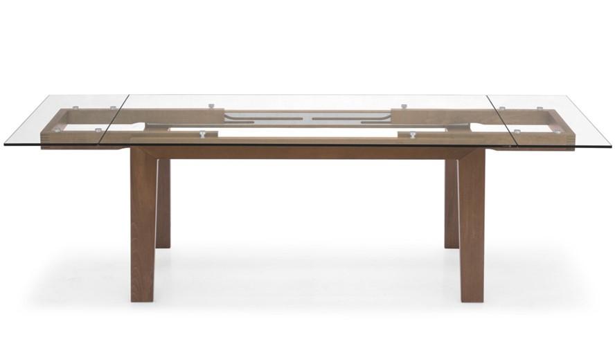 Calligaris Maestro Table