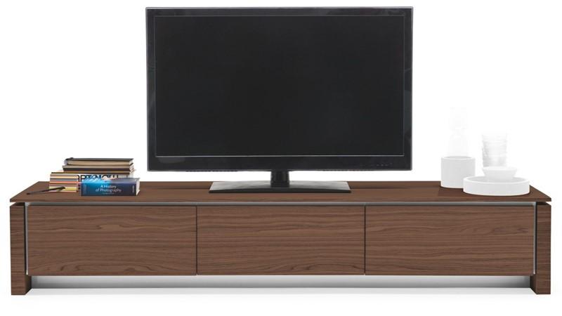Calligaris Mag TV Bench
