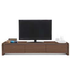 Calligaris Mag TV Bench