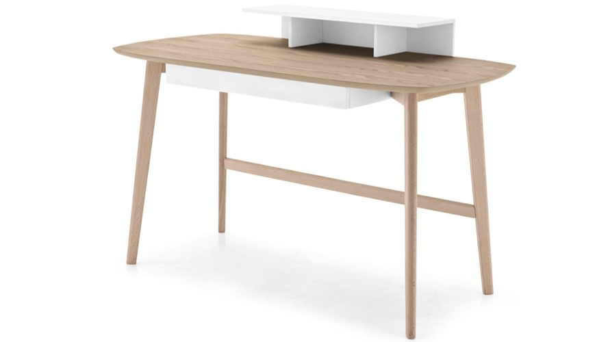 Calligaris Match Table