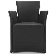 Calligaris Nido Chair