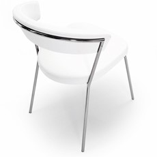 Calligaris New York Chair
