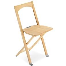 Calligaris Olivia Chair