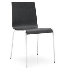 Calligaris Online Chair