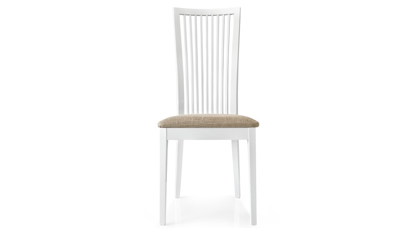 Calligaris Philadelphia Chair