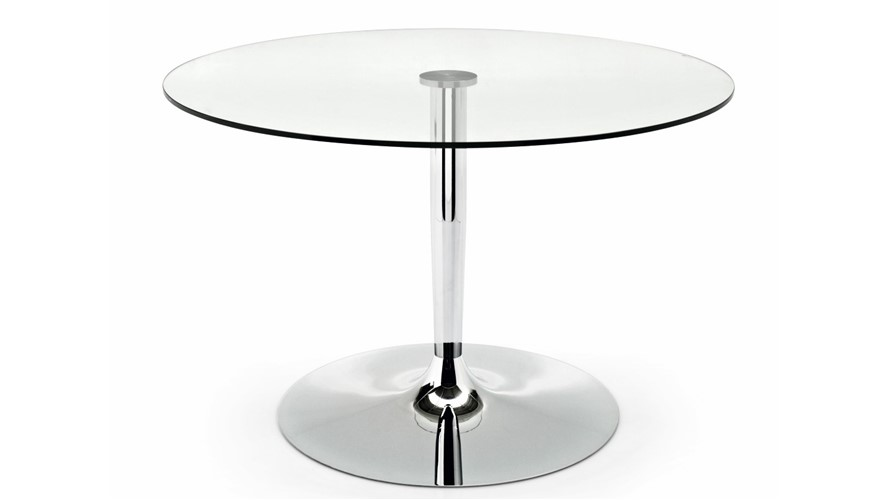 Calligaris Planet Table