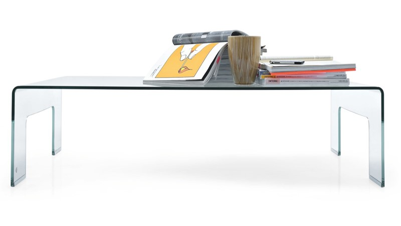 Calligaris Real Table