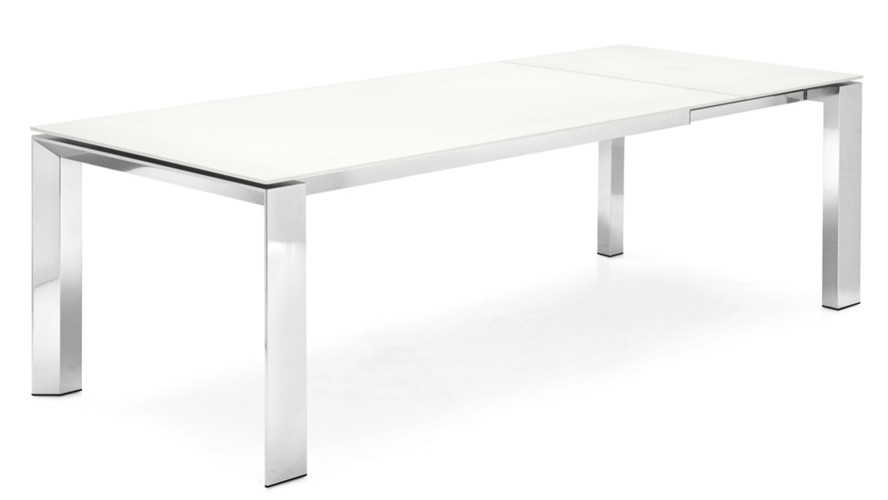Calligaris Royal Table
