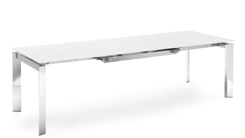 Calligaris Runway Table