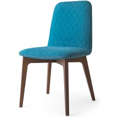 Calligaris Sami Chair
