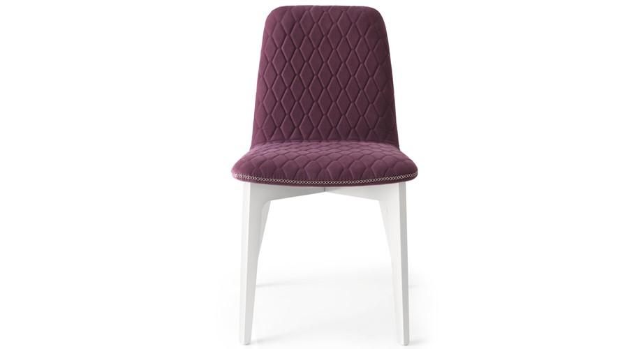 Calligaris Sami Chair