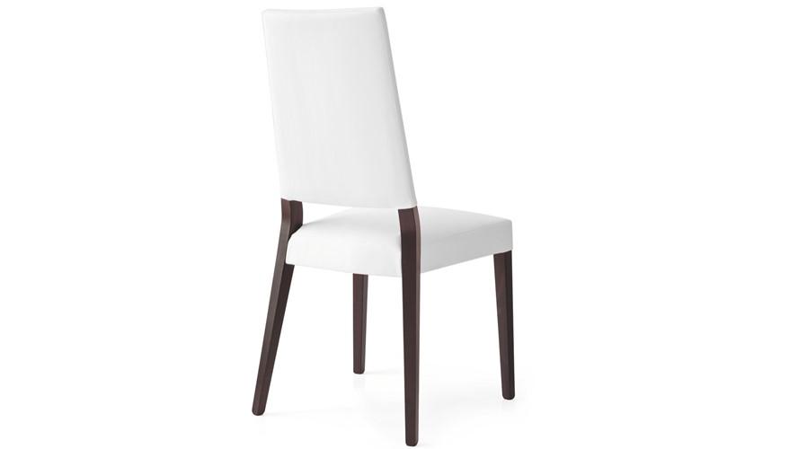 Calligaris Sandy Chair