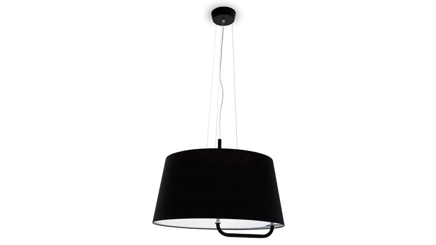 Calligaris Sextans Suspension Lamp