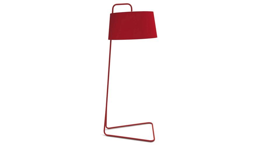Calligaris Sextans Floor Lamp