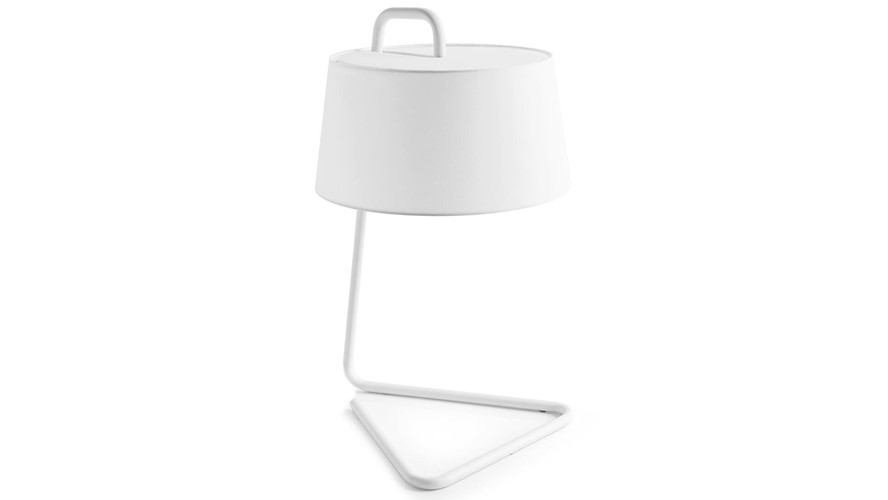 Calligaris Sextans Table Lamp
