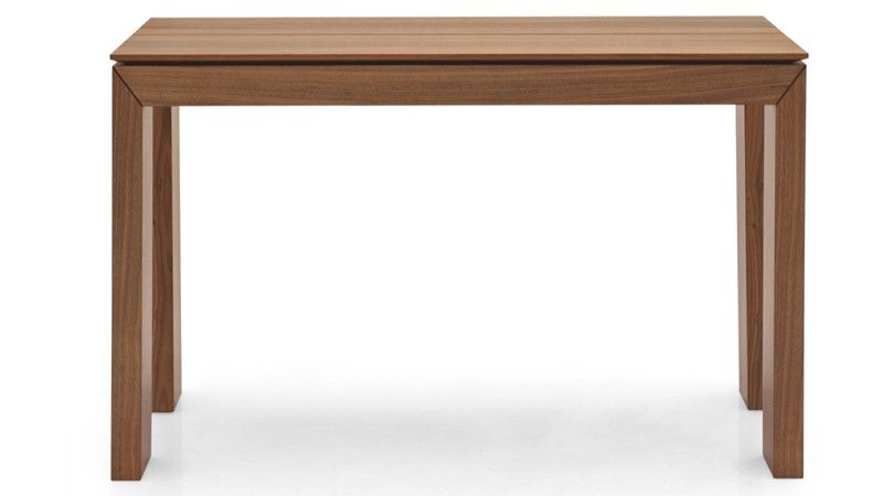 Calligaris Sigma Table