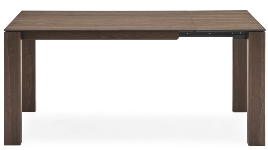 Calligaris Sigma Counter Table