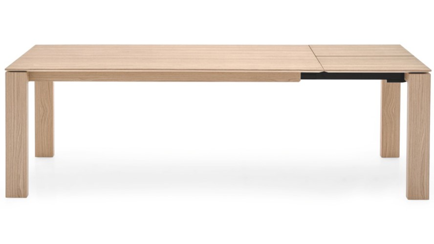 Calligaris Sigma XL Table