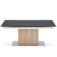 Calligaris Sincro Table