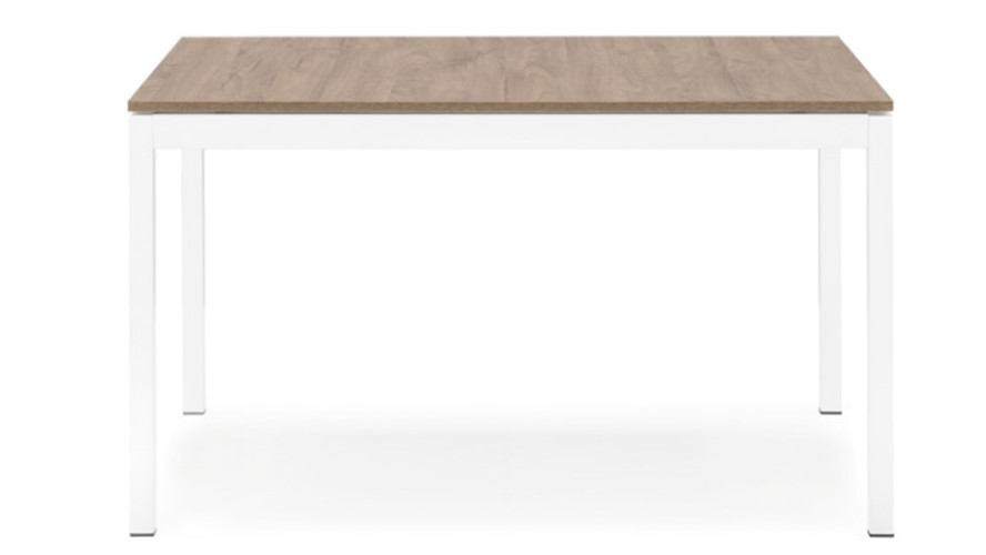 Calligaris Snap Table