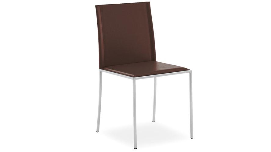 Calligaris Trama Chair