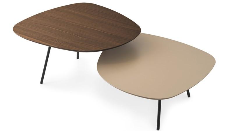 Calligaris Tweet Table